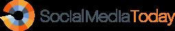 social_media_today_logo