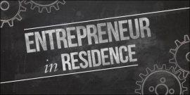 entrepreneur_in_residence